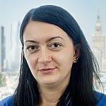 Agnieszka Przewoźnik