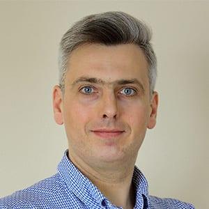 Bartłomiej Popławski