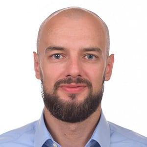 Filip Barański