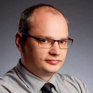 Michał Walczyna