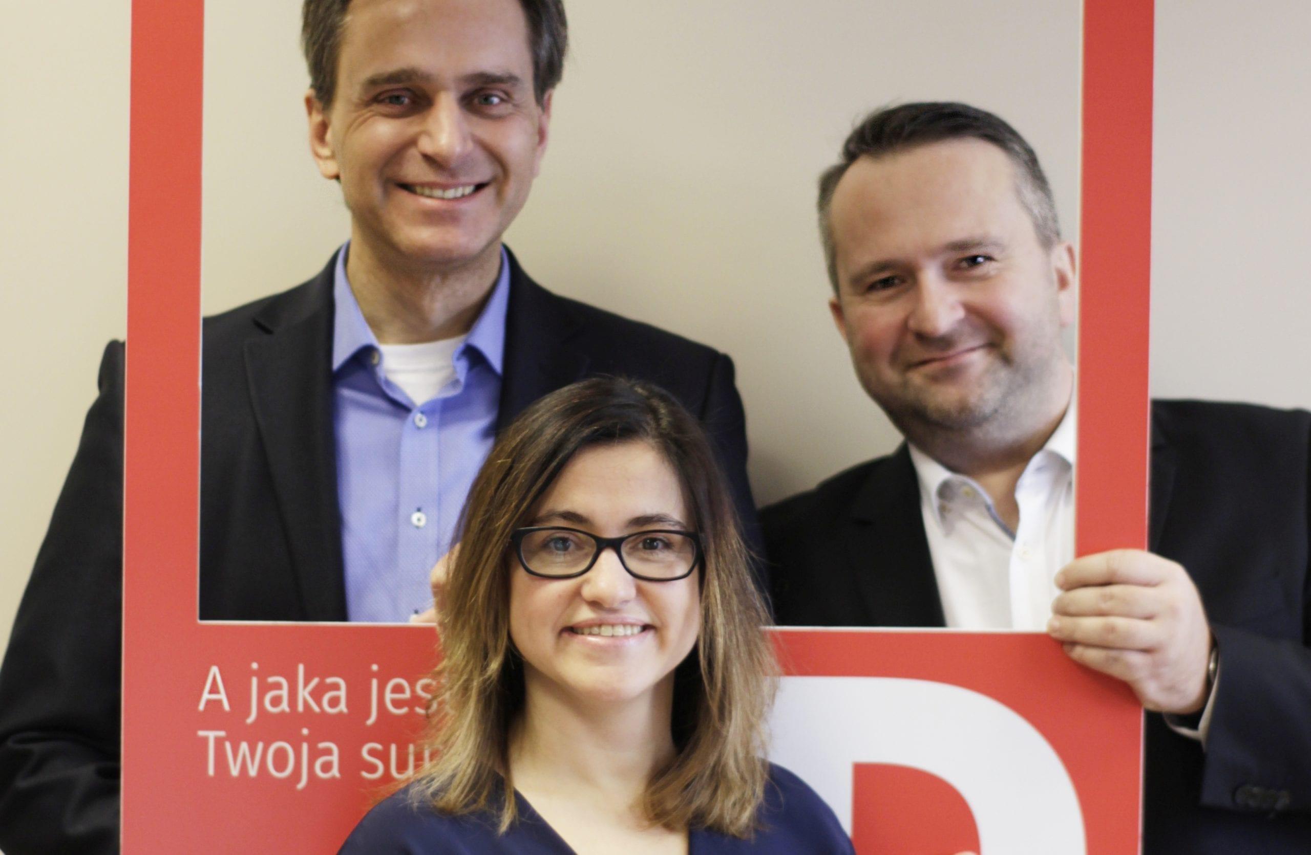 DIMAQ w Forbes: IAB uczy internetu