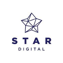 Stardigital