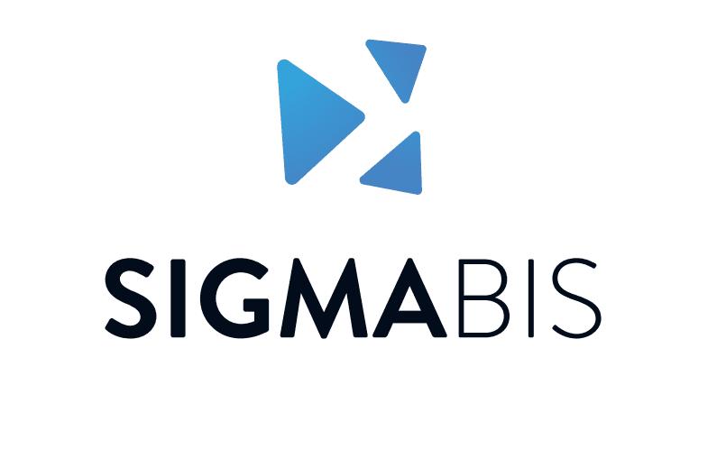 Sigma Bis